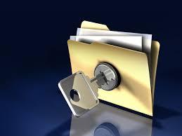 Proteges tu información como el bien mas preciado de tu empresa?