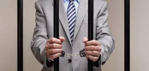 Las Personas Jurídicas y sus responsables tienen, cada vez, mas definidas las responsabilidades penales de sus actuaciones