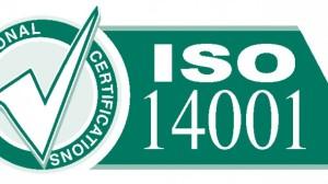 Como adaptarse a los cambios de ISO 14001:2015