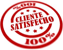 cliente-satisfecho