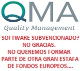 Estafa Software