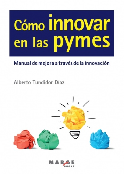 Innovar en Pymes