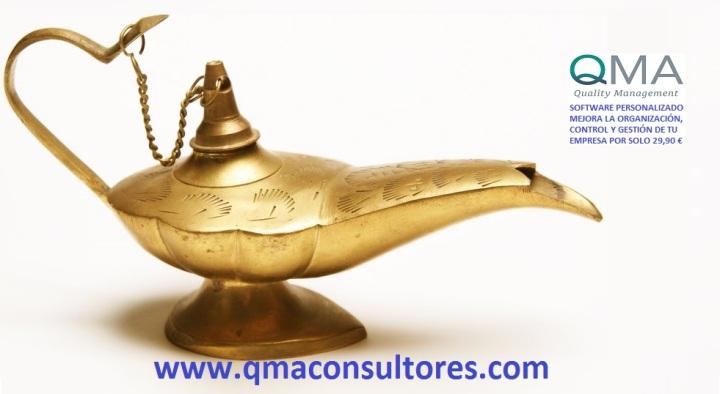 Genie-lamp-726625