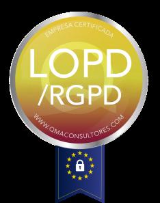Logo RGPD peq