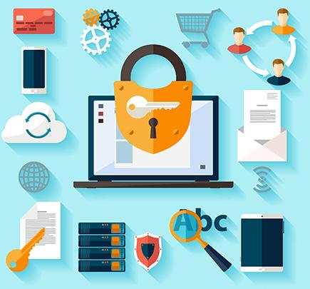 nueva-ley-de-proteccion-de-datos