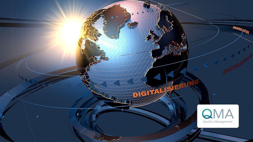 Aprovecha las subvenciones deñ Gobierno para digitalizar tu negocio.